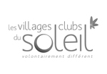 villageclub